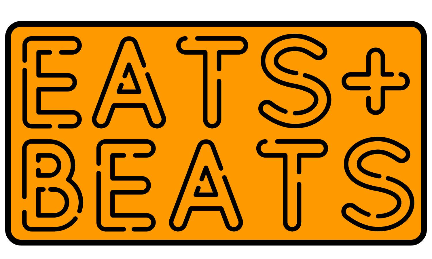 Eats and Beats JPEG